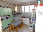 Vente Maison 6 pièces 165m² Montélimar (26200) - Photo 4