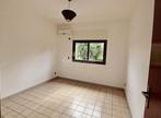 Vente Appartement 3 pièces 64m² Cayenne (97300) - Photo 7