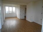 Location Appartement 4 pièces 75m² Chauny (02300) - Photo 3