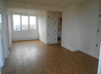 Location Appartement 4 pièces 75m² Chauny (02300) - Photo 3