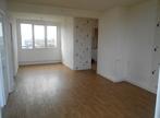 Vente Appartement 4 pièces 75m² Chauny (02300) - Photo 3