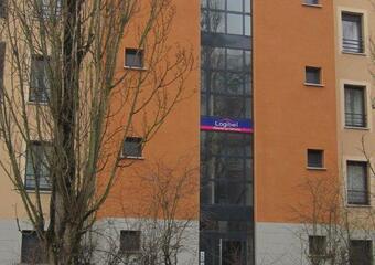 Location Appartement 2 pièces 53m² Thionville (57100) - Photo 1