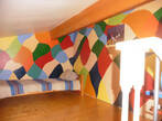 Vente Maison 6 pièces 145m² Marsanne (26740) - Photo 13