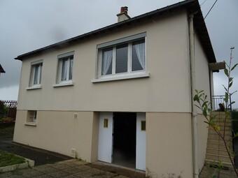 Vente Maison 4 pièces 689m² Savenay (44260) - photo