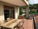 Location Appartement 4 pièces 103m² Eybens (38320) - Photo 15