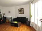 Vente Appartement 4 pièces 91m² Grenoble (38100) - Photo 5