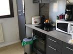 Location Appartement 2 pièces 52m² Dunkerque (59240) - Photo 4