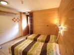 Sale House 15 rooms 292m² LA PLAGNE - Photo 6