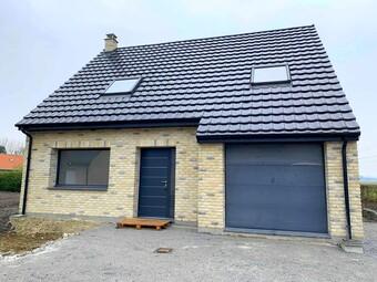 Location Maison 5 pièces 100m² Gravelines (59820) - Photo 1