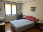 Vente Maison 3 pièces 65m² Nevoy (45500) - Photo 5