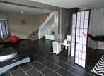 Vente Maison 7 pièces 190m² Rixheim (68170) - Photo 6