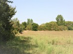 Sale Land 1 128m² SECTEUR GIMONT - Photo 3