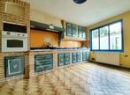 Vente Maison 5 pièces 125m² Bauvin (59221) - Photo 3