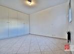 Vente Appartement 3 pièces 96m² Ambilly (74100) - Photo 7