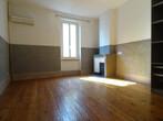 Vente Maison 4 pièces 109m² Le Teil (07400) - Photo 3