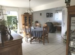 Vente Maison 6 pièces 93m² Loon-Plage (59279) - Photo 2