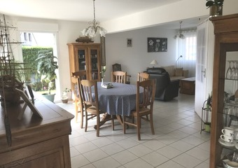 Vente Maison 6 pièces 93m² Loon-Plage (59279) - Photo 1