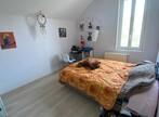 Vente Maison 5 pièces 105m² Saint-Yorre (03270) - Photo 6