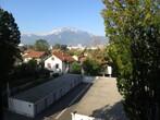 Location Appartement 4 pièces 66m² Grenoble (38100) - Photo 4