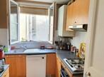 Sale Apartment 4 rooms 104m² Paris 10 (75010) - Photo 7