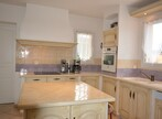 Vente Maison 6 pièces 111m² Vallon-Pont-d'Arc (07150) - Photo 22