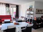 Vente Appartement 3 pièces 66m² Cran-Gevrier (74960) - Photo 1
