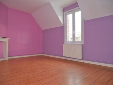 Vente Maison 10 pièces 143m² Feuchy (62223) - photo