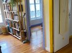 Vente Maison 8 pièces 210m² Freycenet-la-Cuche (43150) - Photo 5