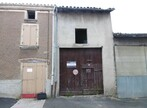 Vente Divers 30m² Billom (63160) - Photo 6