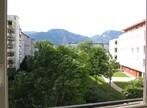 Location Appartement 1 pièce 33m² Grenoble (38100) - Photo 7