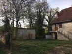 Location Maison 50m² Marcigny (71110) - Photo 11