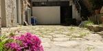 Vente Maison 8 pièces 164m² Colombier-le-Jeune (07270) - Photo 3