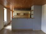 Vente Maison 6 pièces 103m² Bourg-de-Thizy (69240) - Photo 8