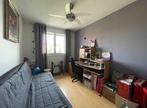 Sale Apartment 4 rooms 80m² Blagnac (31700) - Photo 5