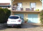 Vente Maison 3 pièces 70m² Fareins (01480) - Photo 1