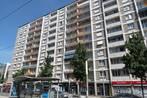 Vente Appartement 4 pièces 68m² Grenoble (38000) - Photo 12