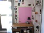 Vente Appartement 6 pièces 105m² Meylan (38240) - Photo 17