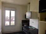 Vente Appartement 2 pièces 38m² Le Havre (76600) - Photo 1