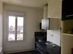 Location Appartement 2 pièces 38m² Le Havre (76600) - Photo 4