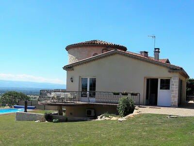 Vente Maison 9 pièces 303m² Saint-Galmier (42330) - Photo 2