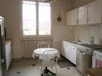 Vente Maison 105m² Chauffailles (71170) - Photo 5