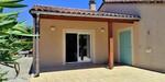 Vente Maison 3 pièces 82m² Vallon-Pont-d'Arc (07150) - Photo 6