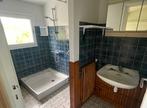 Vente Maison 3 pièces 80m² Poilly-lez-Gien (45500) - Photo 10
