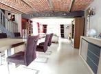 Vente Maison 7 pièces 1 910m² Villers-au-Bois (62144) - Photo 4