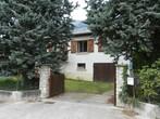 Vente Maison 5 pièces 85m² Montbonnot-Saint-Martin (38330) - Photo 13