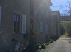 Vente Maison 116m² Amplepuis (69550) - Photo 17