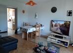 Vente Appartement 3 pièces 58m² Morestel (38510) - Photo 6