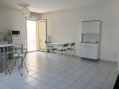 Vente Appartement 3 pièces 66m² Saint-Étienne (42000) - Photo 2