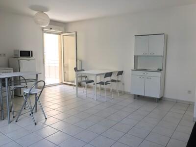 Vente Appartement 3 pièces 66m² Saint-Étienne (42000) - photo
