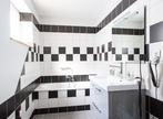 Vente Maison 5 pièces 92m² Jarville-la-Malgrange (54140) - Photo 10